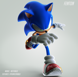 Another Sonic