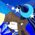 I Will Protect This Sea (f2u blue sea wadda icon)