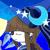 I Will Protect This Sea (f2u blue sea wadda icon)