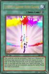 Elements of Harmony - Double Rainbow