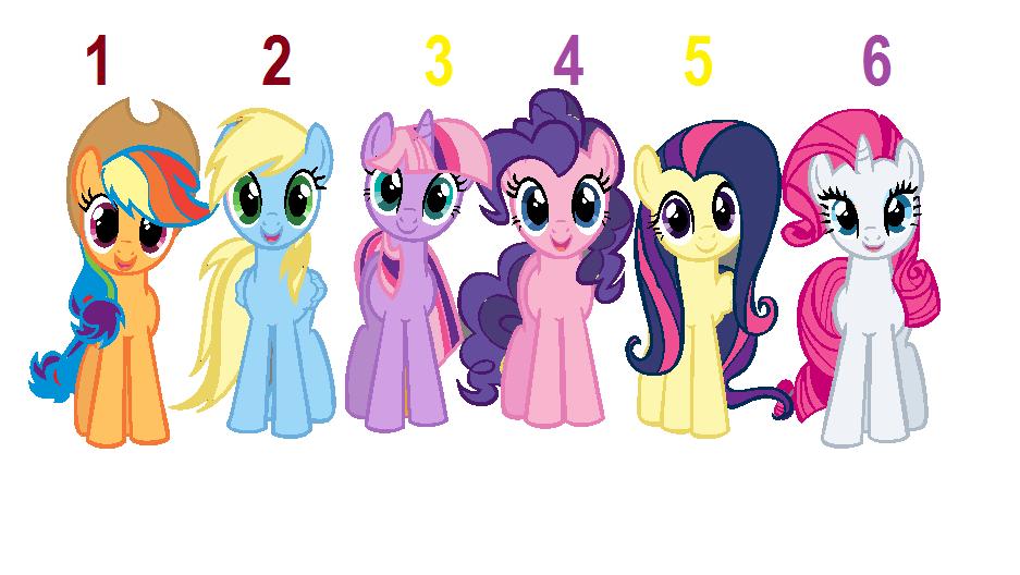 pony pinkie little pie human My