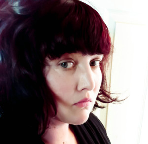 elizabeth-caffey's Profile Picture