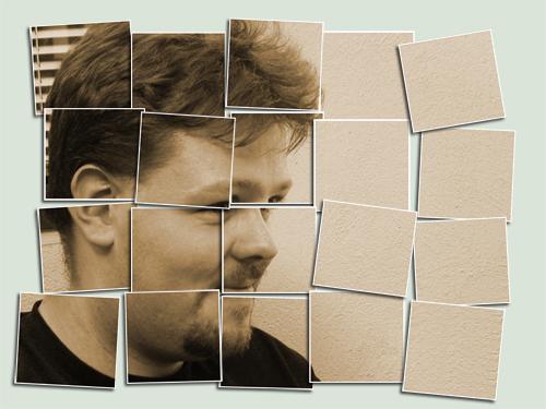 sturm's Profile Picture