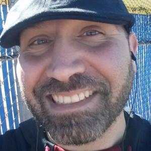 WickedStudioz's Profile Picture