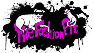 The Fashion Pit by EvelArtGirl