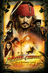 PotC:OST - Indy style