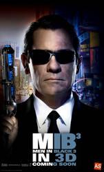 MIB III - teaser poster - edited