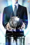 Batman V Superman (2016) - Bruce Wayne v.1