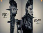 Bond 24|Spectre teaser posters