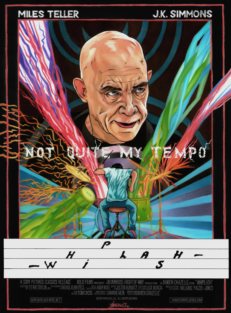 Image Result For Movies Whiplash