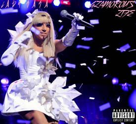 Lady Gaga - Glamorous Life (Fan-Made Album)