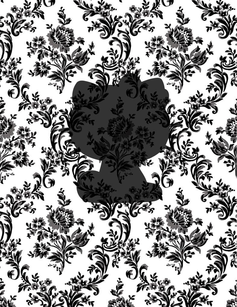 Top Wallpaper Hello Kitty Gray - vintage_wallpaper_hello_kitty_by_ihernan-d5r2mxc  Snapshot_987617.jpg
