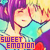 Icono I NaruHina by Sweet-Emotion-Forum
