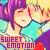 Icono I NaruHina by Sweet-Emotion-Forum