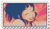 Hinata Hyuuga Stamp Contest2 by Sweet-Emotion-Forum