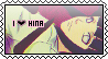 Hinata Hyuuga Stamp Contest3 by Sweet-Emotion-Forum