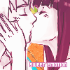 Avatar III 100x100 NaruHina by Sweet-Emotion-Forum