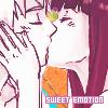Avatar III 100x100 NaruHina by Sweet-Emotion-Forum