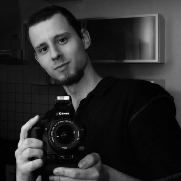 borysses's Profile Picture