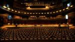 Teatr polski - hdri by borysses