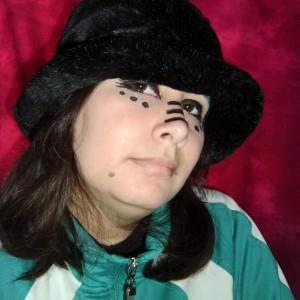 Ana-Star-Shine's Profile Picture