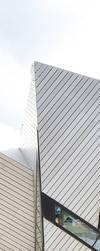 Shard of Toronto_1 by theanarchitect