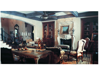 Salón. Salon_by_soydivergente-d6r8loi