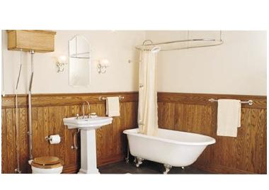 Cuarto de baño. Ba_ntilde_o_by_soydivergente-d6r8m2m