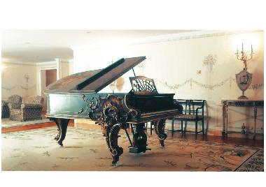 Salón del piano. Salapiano_by_soydivergente-d6r8mhq