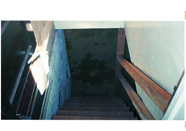Sótano. Sotano_by_soydivergente-d6r8nwg