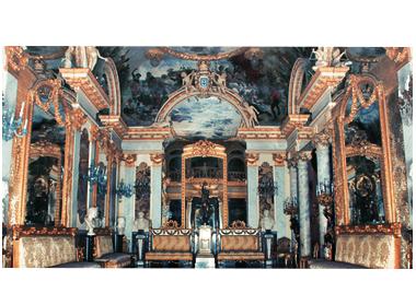 Sala de baile. - Página 5 Salabaile_by_soydivergente-d6r8ole