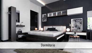 Dormitorio. Dormitorioalex_by_soydivergente-d7ttvz4