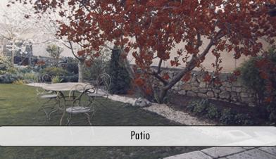 Patio. - Página 2 Patioalex_by_soydivergente-d7ttxmm