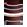 Huevos de pascua 4868152d60db3a9305650369b8e2daaf-d8mrf7e