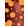 Huevos de pascua 48f1770d80ecda88b3522404ea68efc6-d8mrfa7
