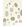 Huevos de pascua 918c1d7b5858352bc00d76560734b7d7-d8mrfby
