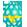 Huevos de pascua 84480fcb3e2bf5ab71cebfa8f1753183-d8mrhcs