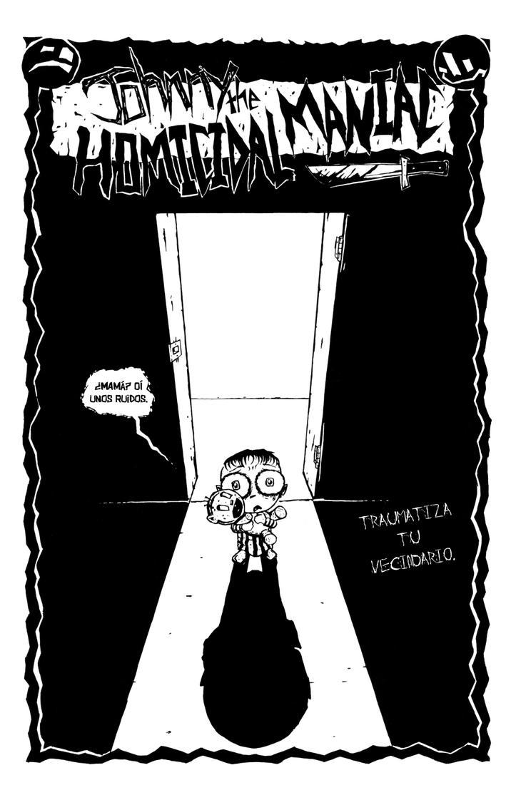 Recomendación especial: Johnny The Homicidal Maniac Jthm_spanish_tomo1_pag02_by_jv_comics_spanish-d3h4ex7