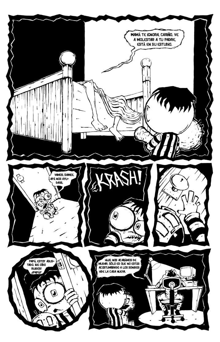 Recomendación especial: Johnny The Homicidal Maniac Jthm_spanish_tomo1_pag03_by_jv_comics_spanish-d3iw6gb