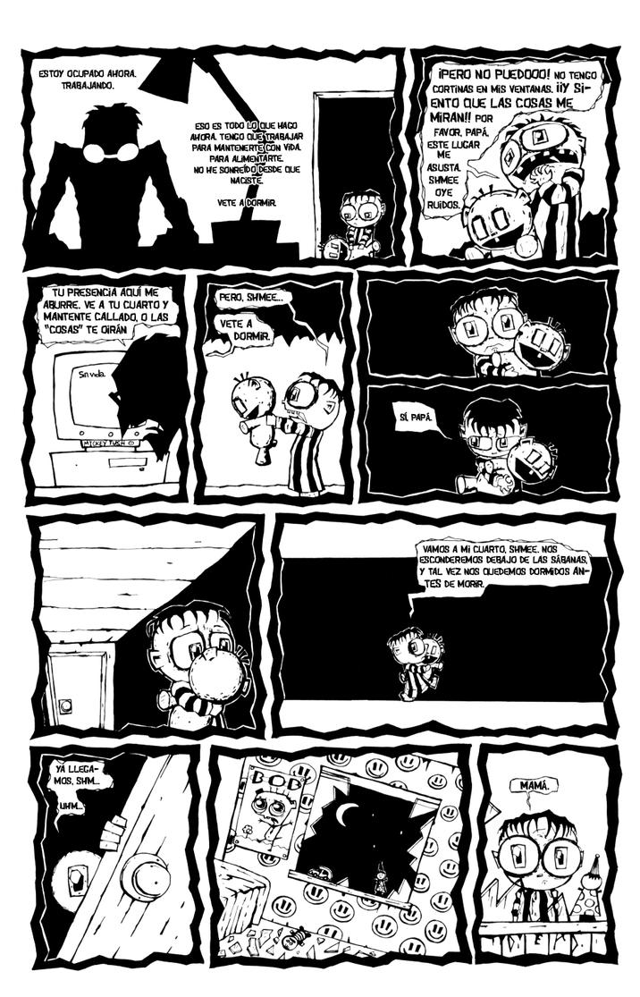 Recomendación especial: Johnny The Homicidal Maniac Jthm_spanish_tomo1_pag04_by_jv_comics_spanish-d3iw6yw