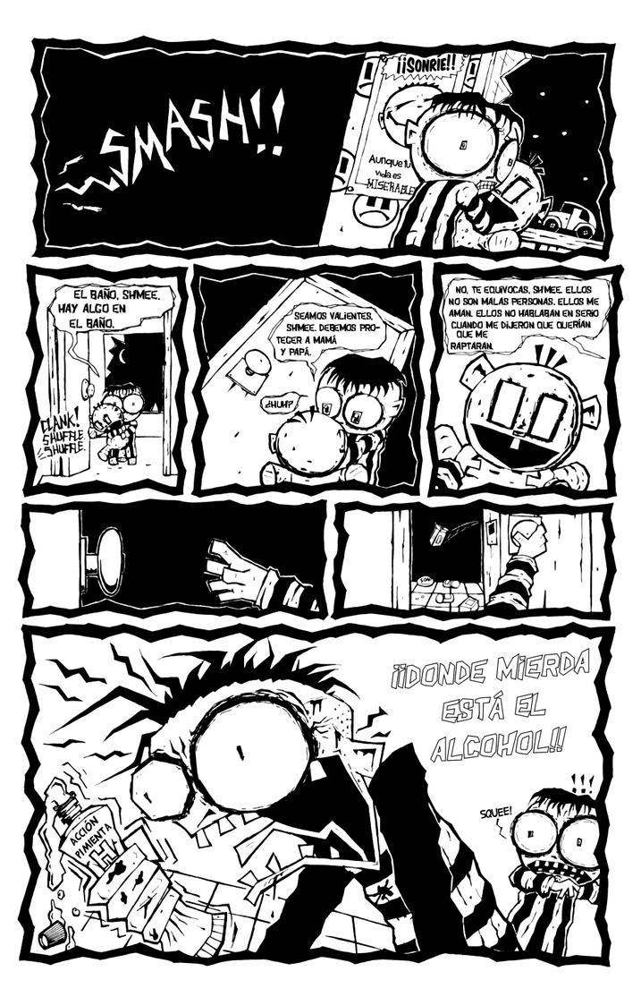 Recomendación especial: Johnny The Homicidal Maniac Jthm_spanish_tomo1_pag05_by_jv_comics_spanish-d3km604