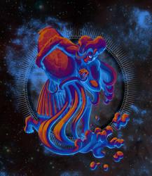 Aquarius by Altarior