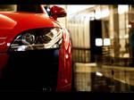 mtm Audi TT Wallpaper