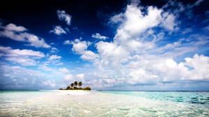 Deserted Island SE