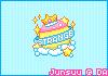 C: We live on a STRANGE PLANET. by Junsuu