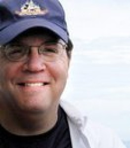 bristeg's Profile Picture