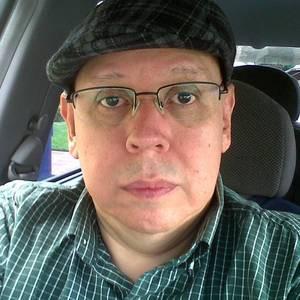ricardosilveira's Profile Picture