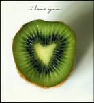 Love by Zazoute