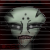 New Icon, YOU LIKE by Countess-Of-Darkness