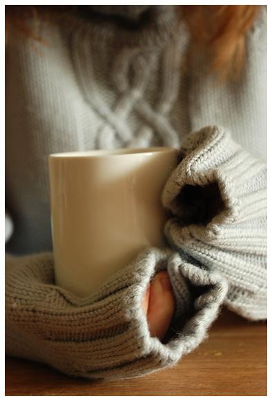 أنادي في { .. صباح البرد ولا به حد
